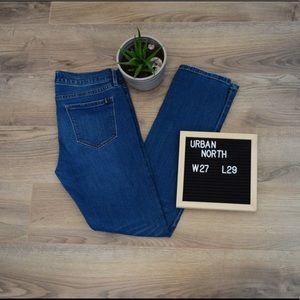 Buffalo jeans *super soft*